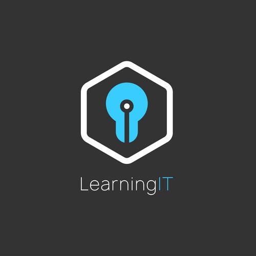 LearningIT